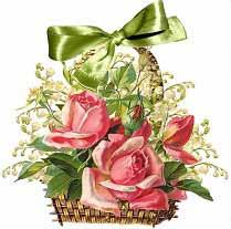 Азалия цветы оптом на азовской, букет невесты орхидей фиолетовый цвет